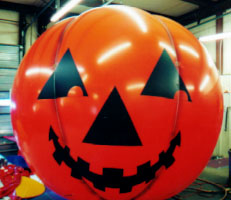 http://www.globos-publicitarios.com/images/globos/halloween/inflable%20-%20calabaza.jpg
